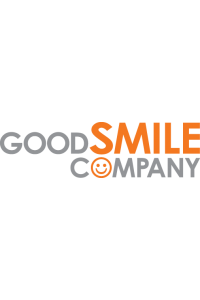 GoodSmileCompany