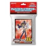 Yugioh! Card Sleeves: Muto Yugi