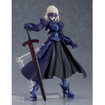 FIGMA SABER ALTER 2.0 (FATE/STAY NIGHT: HEAVEN'S FEEL)