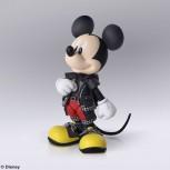Kingdom Hearts III: Bring Arts The King