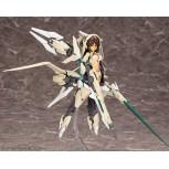 Megami Device x Alice Gear Aegis: Shitara Kaneshiya Ver. Karva Chauth / Carbachoto