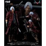1/12 DEVIL MAY CRY 5 Dante