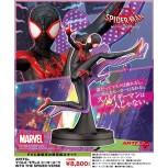 1/10 ARTFX+ Miles Morales Hero Suit (Into the Spider-Verse) PVC