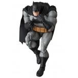 MAFEX BATMAN (The Dark Knight Returns)