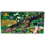 Power Ranger Legacy Dragondagger