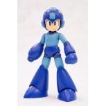 1/10 Mega Man (Rock Man) Repackage Ver.