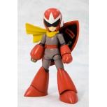 1/10 Mega Man: Proto Man Repackage Ver.