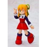 1/10 Mega Man: Roll Repackage Ver.