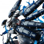 """Game Characters Collection DX """"Persona 3"""" Thanatos"""