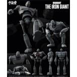 RIOBOT The Iron Giant (Reissue)