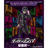 Danganronpa V3 Killing Harmony: Shuichi Saihara