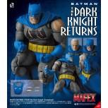 MAFEX Batman (TDKR:The Dark Knight Triumphant)