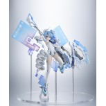 1/7 Choujigen Game Neptune - White Heart -