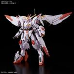 HG 1/144 Gundam Marchosias