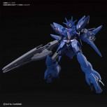 HGBD: R 1/144 Enemy Gundam (Tentative)