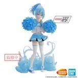 Rimuru - Cheerleader Ver. 23CM (Oversea Limited)