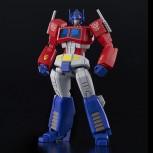 Furai Model - Optimus Prime (G1 Ver.)