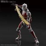 Figurise Standard Ultraman Suit Ace Action