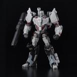Furai Model - Megatron IDW (Autobot Ver)
