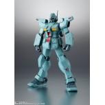 Robot Damashii (SIDE MS) RGM-79N GM Custom ver. A.N.I.M.E.