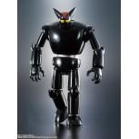 Soul of Chogokin GX-29R Black Ox