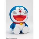 Figuarts Zero Doraemon - Scene-