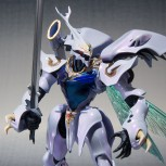 Robot Damashii <Side AB> Sirbine Pearl Finish Ver. (JPN)