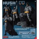 Mafex Batman Hush Black Ver.