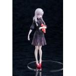 1/7- Lavinia Whateley (Fate/Grand Order)