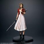 Ichiban Kuji FF7 Remake Statue - Aerith