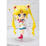 Figuarts mini Super Sailor Moon -Eternal edition-