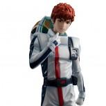 GGG Mobile Suit Gundam Char's Counterattack - Amuro Ray
