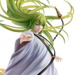 Absolute Demonic Front Babylonia Kingu (Fate/Grand Order)