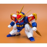 PLAMAX MS-02: Ryujinmaru (Mashin Hero Wataru) (Reissue)