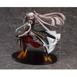 1/7 Fate/Grand Order: Alter Ego Okita Souji (Alter) -Absolute Blade: Endless Three Stage- PVC