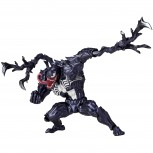 Amazing Yamaguchi Series No.003 Venom (Reissue)