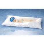 1/7 Re:ZERO -Starting Life in Another World-: KDcolle Rem Sleep Sharing Blue Lingerie Ver. PVC