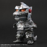 Defo-Real Mechagodzilla (1974) General Distribution Ver.