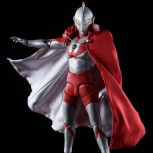 S.H Figuarts Brother's Mantle