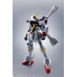 Robot Damashii <SIDE MS> Crossbone Gundam X1/X1 Custom EVOLUTION-SPEC