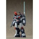 COMBAT ARMORS MAX22: Combat Armor Dougram Abitate ver.(Fang of the Sun Dougram)