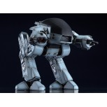 MODEROID ED-209 (ROBOCOP)