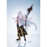ConoFig Caster Merlin [FREE KCX Exclusive Keychain 附送KCX限定钥匙扣 ]