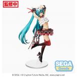 Sega- Hatsune Miku Bless U Ver.
