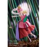 Furyu - Ram Fairy Tale Series