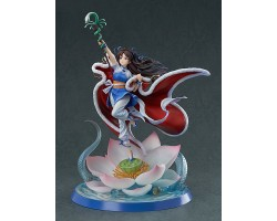 1/7 Chinese Paladin: Sword and Fairy 25th Anniversary Commemorative Figure: Zhao Ling-Er