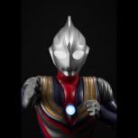 Ultimate Article Ultraman Tiga (Multi Type) [FREE KCX Exclusive POSTER 附送KCX限定海报 ]