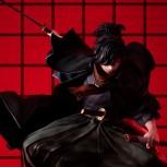 Fate/Grand Order -  ASSASSIN/OKADA IZO