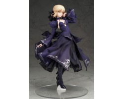 Saber/Altria Pendragon (Alter) Reissue  [FREE KCX Exclusive Keychain 附送KCX限定钥匙扣 ]
