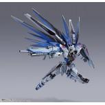 (LUCKY DRAW) Metal Build Freedom Gundam Concept 2